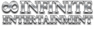 gallery/infinite entertainment uk logo 2018
